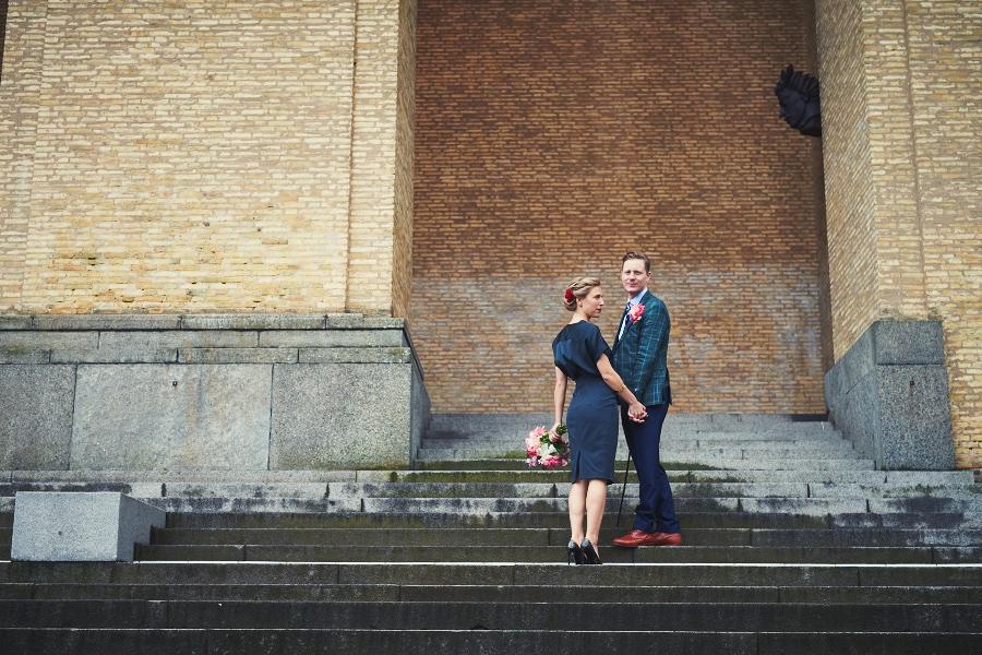 bröllopsfotograf göteborg konstmuseum