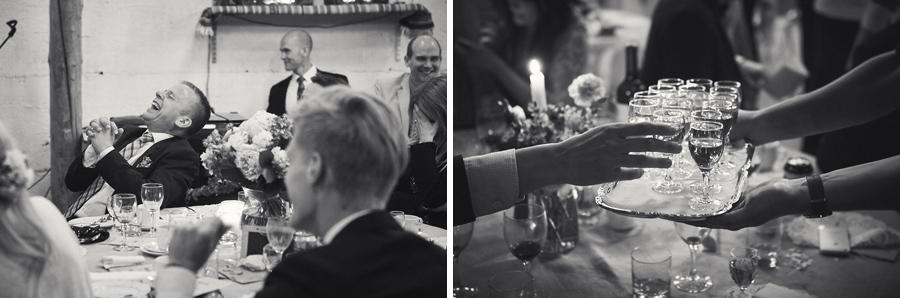 bröllopsfotograf bröllop halmstad annies gård