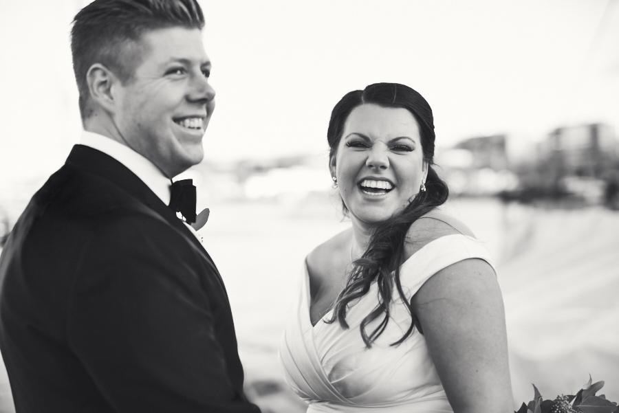 bröllopsfotograf göteborg klippan