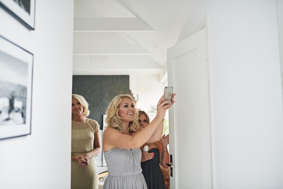 bröllopsfotograf göteborg bröllop majorna förberedelser