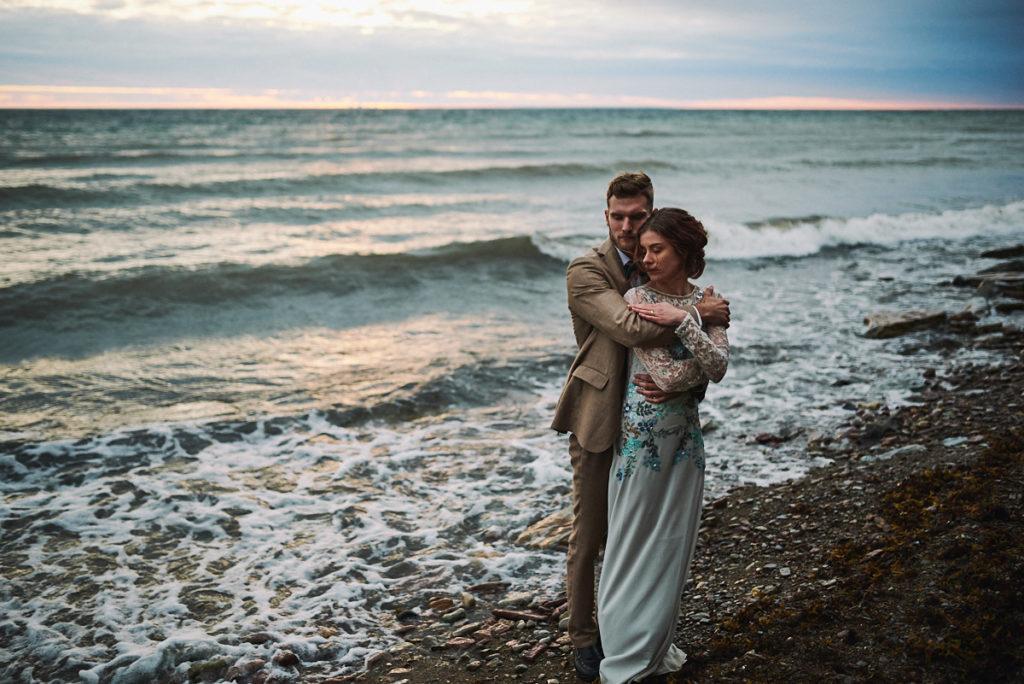 bröllopsfotograf öland, äleklinta