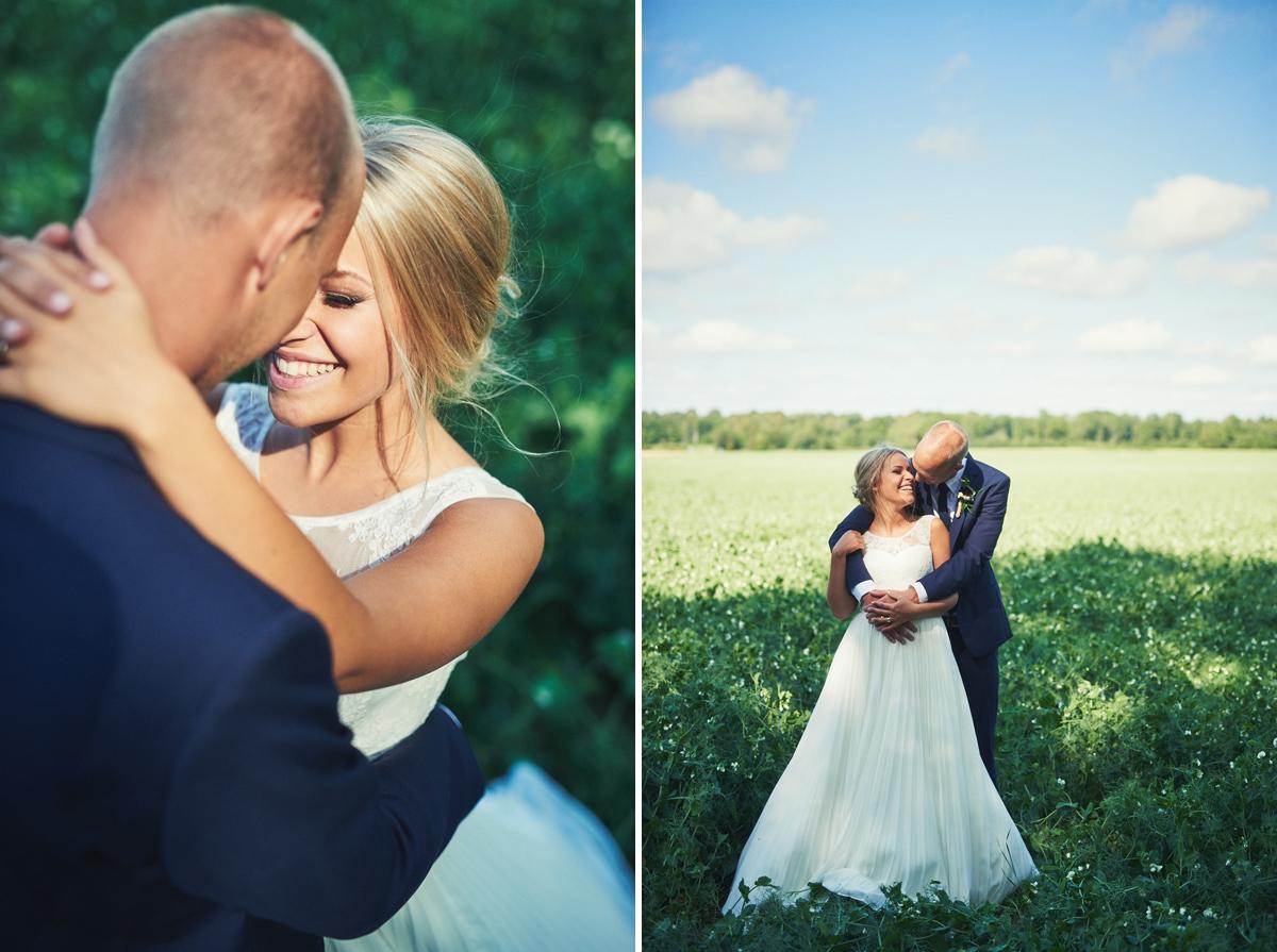 bröllopsfotograf falkenberg äng