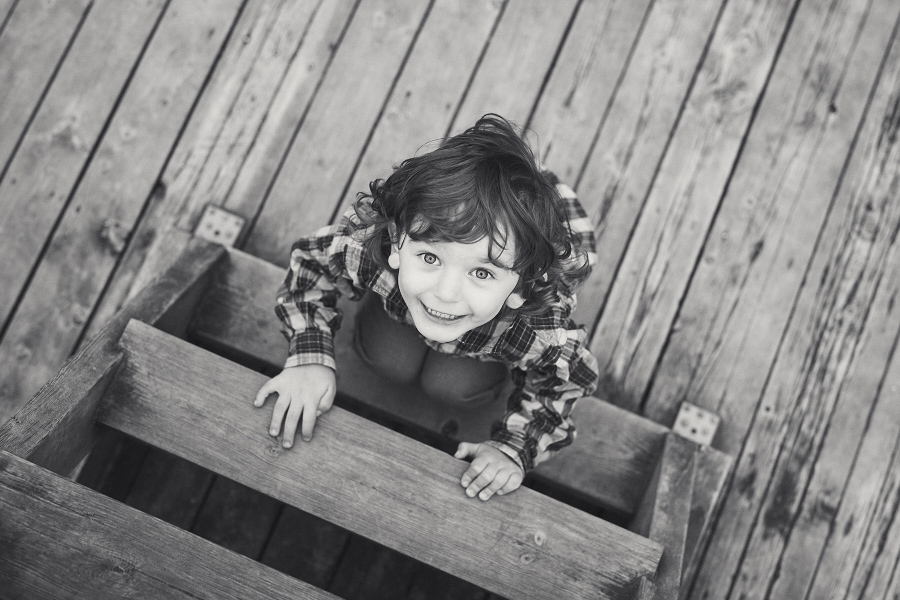 barnfotograf göteborg brygga
