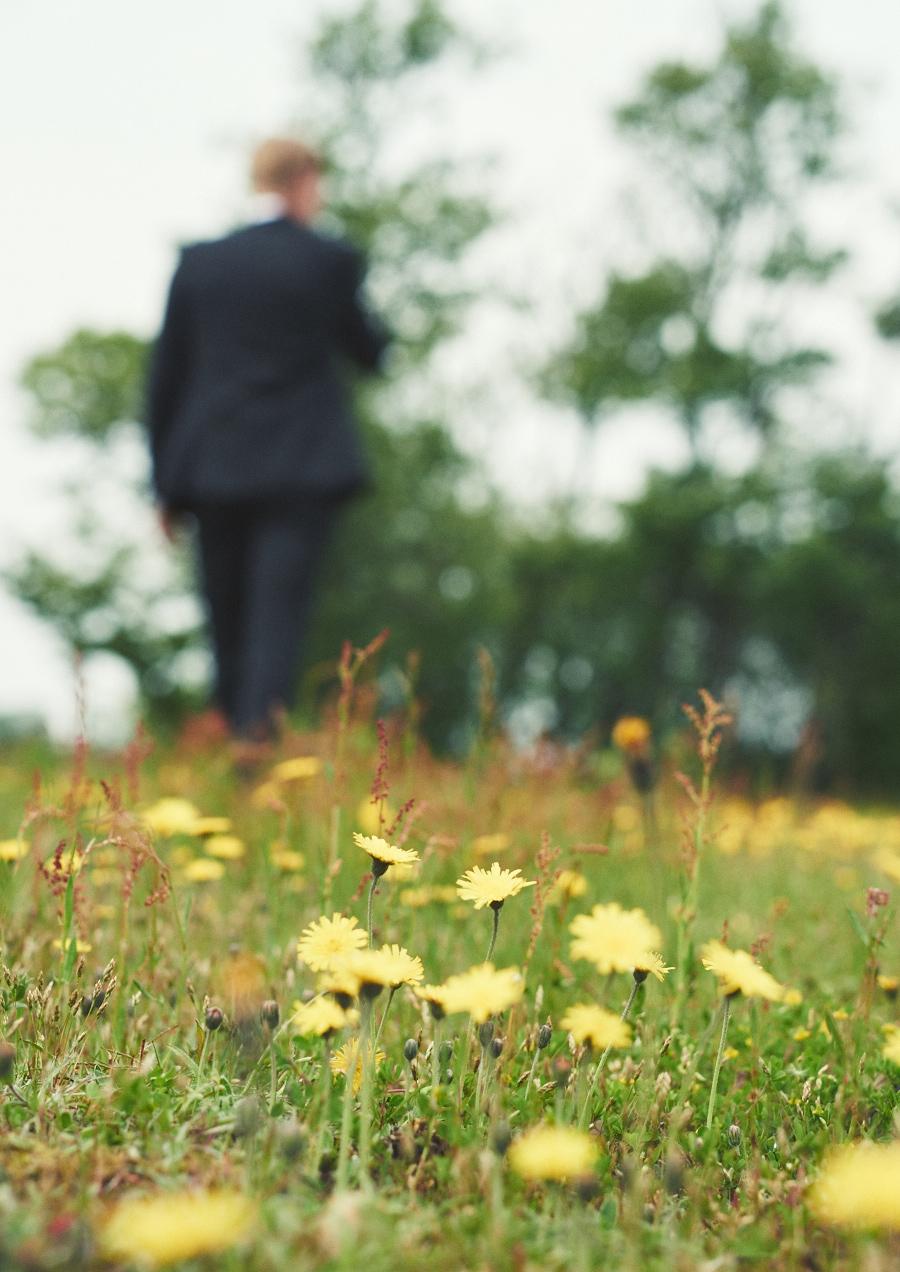 bröllopsfotograf halmstad brudgum