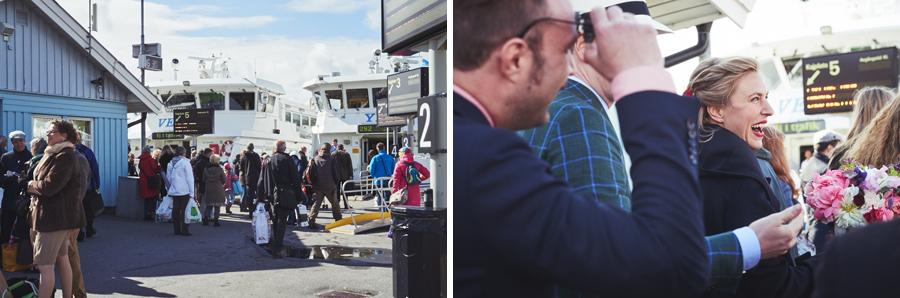 bröllopsfotograf göteborg saltholmen