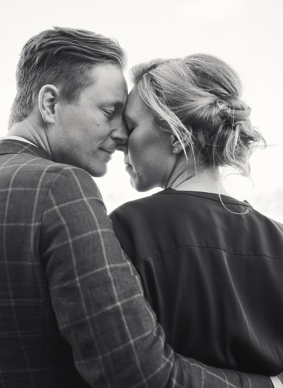 bröllopsfotograf styrsö