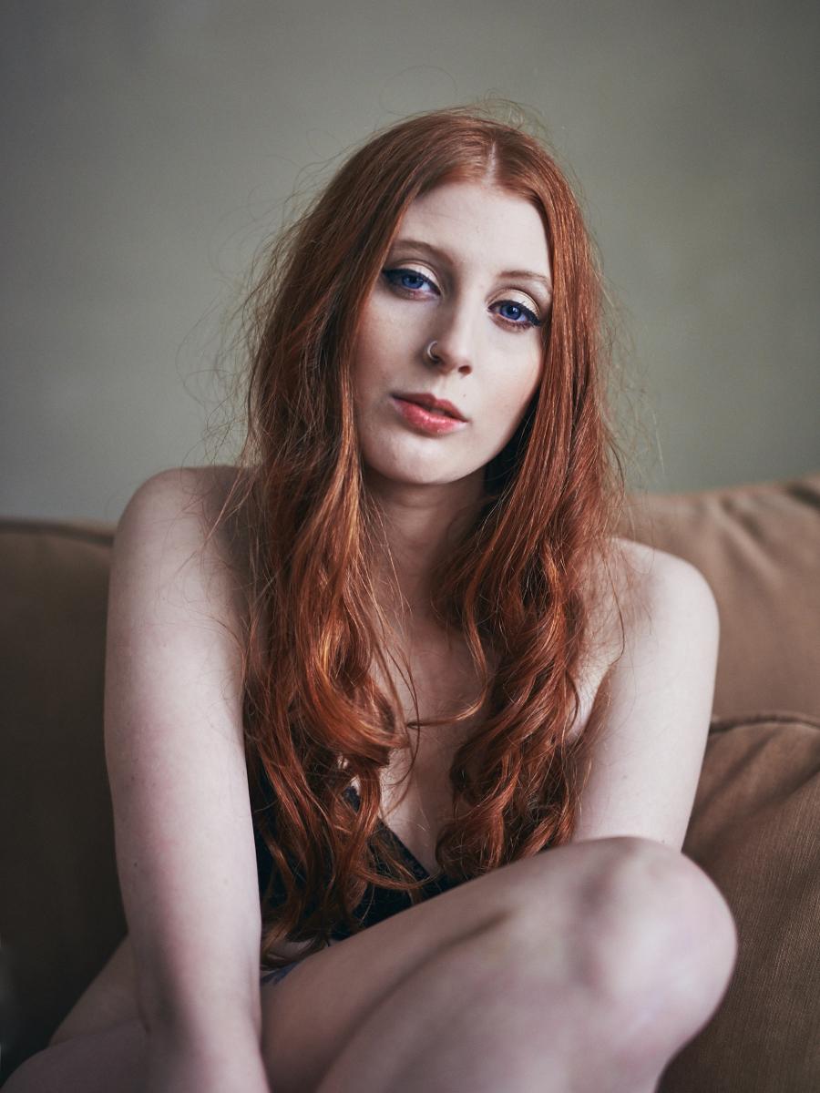 asoraphotography-boudoir-049