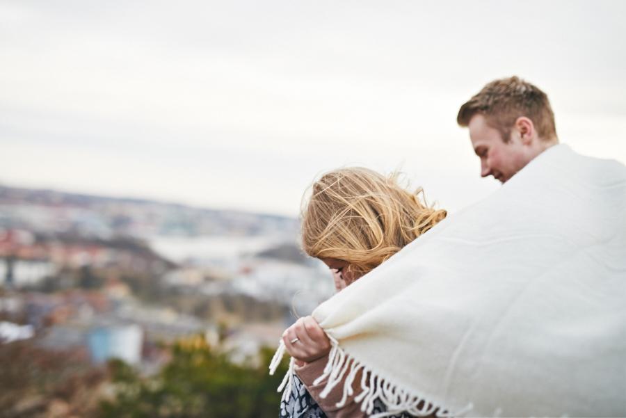 förfotografering, kärleksfotografering, ramberget, bröllopsfotograf