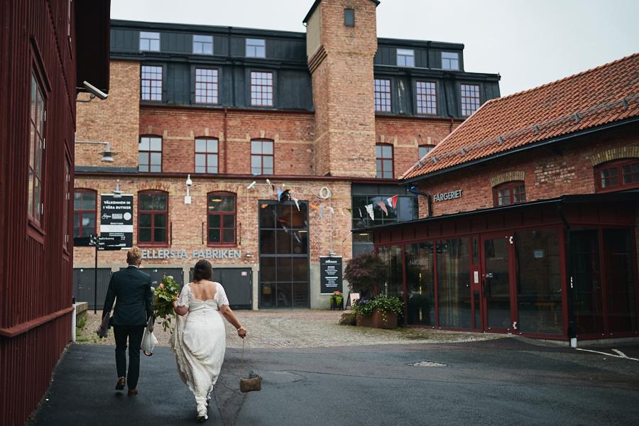 bröllopsfotograf göteborg bröllop nääs fabriker