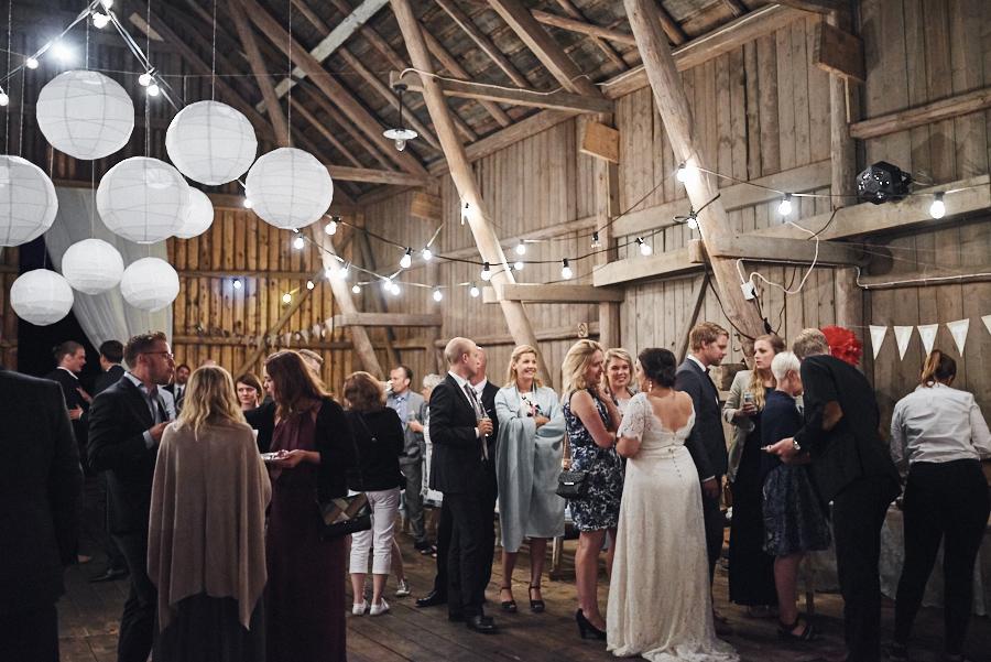 bröllopsfotograf göteborg bröllop nääs slättensloge slätt