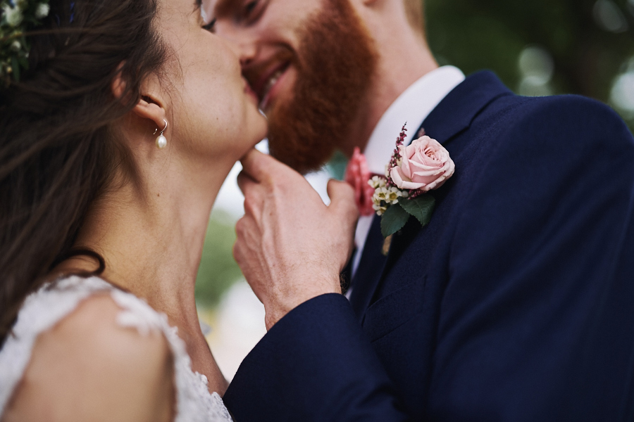 bröllopsfotograf arvika